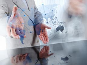 El IGAPE concede a SDweb - eHabilis una ayuda para acciones de Promoción Exterior