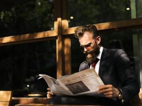 America Learning & Media se hace eco del éxito de eHabilis