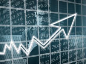 """La evolución en la gestión del conocimiento en la empresa en busca de la solución """"10"""""""