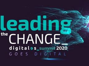 DigitalEs Summit 2020