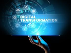 La transformación digital, de la mano de eHabilis