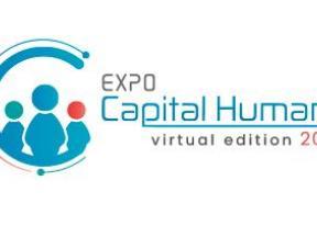 Expo Capital Humano 2020