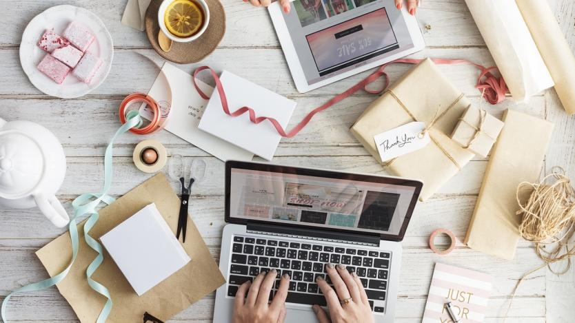 Formación y comunicación: claves del éxito en las empresas