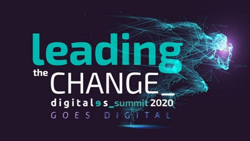 DigitalEs Summit 2020