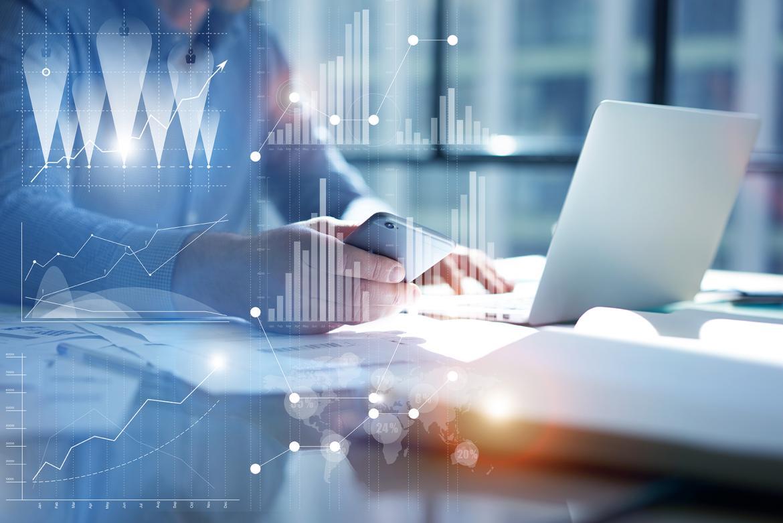 La Fundación Tripartita para el Empleo exige unos mínimos de calidad (requisitos funcionales y técnicos) en la formación virtual o semi-presencial con el objetivo de acreditar que la formación a los trabajadores se realiza de forma adecuada y en los plazos previstos.