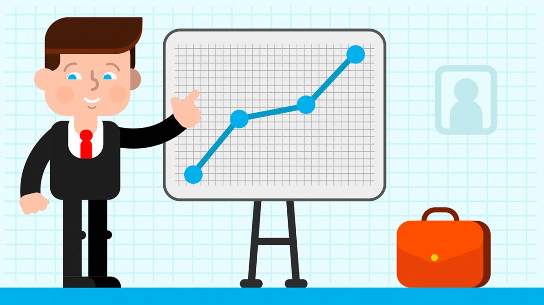 Zyncro, la red social corporativa y nuestra plataforma de Social-Learning eHabilis se han integrado aportando una visión global a los procesos de comunicación y formación