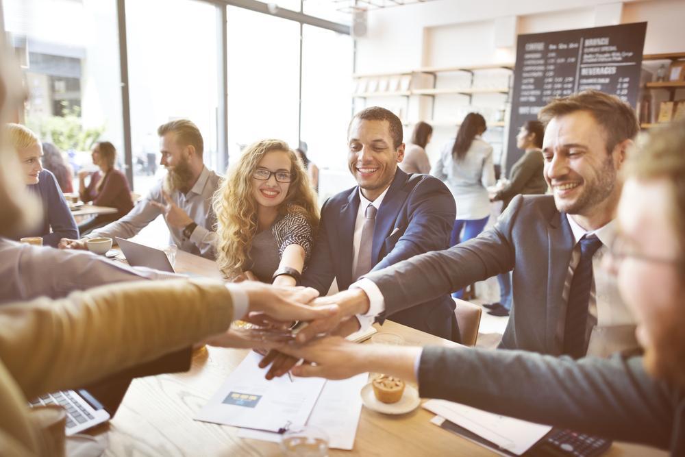 Los modelos de empresas franquiciadas o empresas en red requieren de un modelo de formación y capacitación de los franquiciados continuo