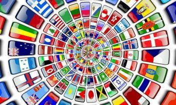 El modelo de gestión del conocimiento de eHabilis ha permitido que más de 65 organizaciones de 7 países conozcan en tiempo real el Retorno de la Inversión (R.O.I) de proyectos de transmisión del conocimiento corporativos y que al mismo tiempo sea una experiencia y herramienta útil para identificar puntos fuertes y débiles de la organización.
