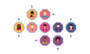 La unión de Zyncro y eHabilis: un paso más allá la formación corporativa