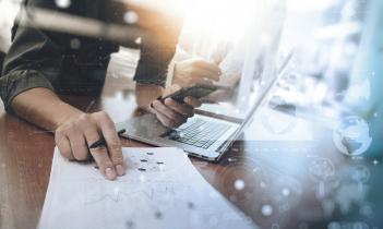 eHabilis te proporciona una herramienta específica para implementar un plan de competencias profesional