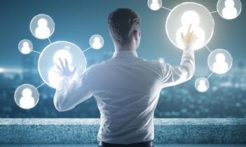"""eHabilis """"Cómo gestionar la comunicación interna en las empresas"""""""